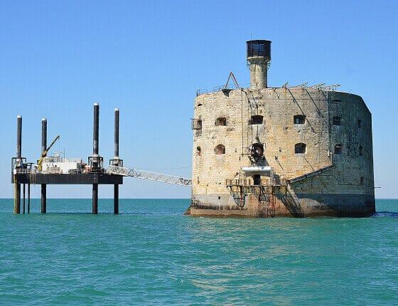 Découvrir la Rochelle et sa région